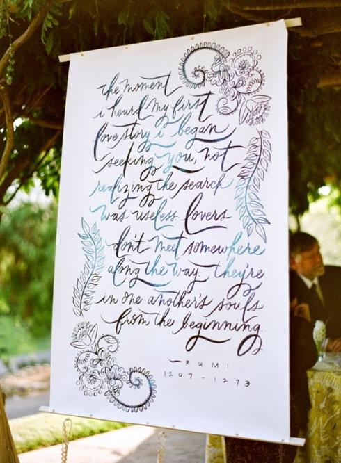 chelsea+petaja+oh+my+deer+calligraphy+wedding+nicole+hiton+1