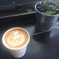ironsmith coffee roasters - best coffee shops in Encinitas