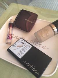 simplylouise-makeupfavorites