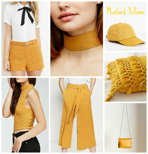 Mustard Yellows.jpg